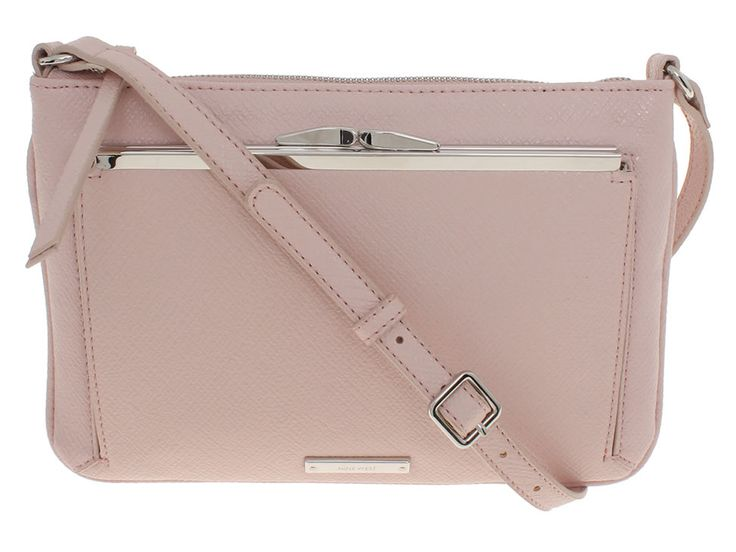 VIDA Statement Bag - Raspberry Sorbet by VIDA 8wg12BO