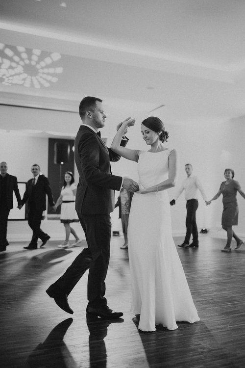 wedding photography, first dance. wedding dress