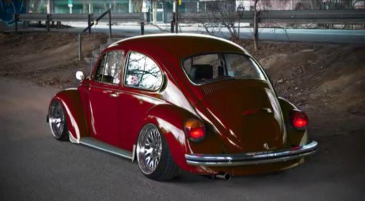power   vme charning zrt exelentes autos vw super beetle vw cars  vw beetles