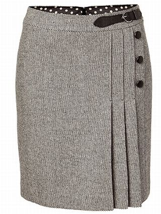 Google Image Result for http://www.delightfulshopping.com/wp-content/uploads/Stylish-grey-skirt-in-fine-wool-viscose-blend-in-elegant-salt-and-pepper.jpg