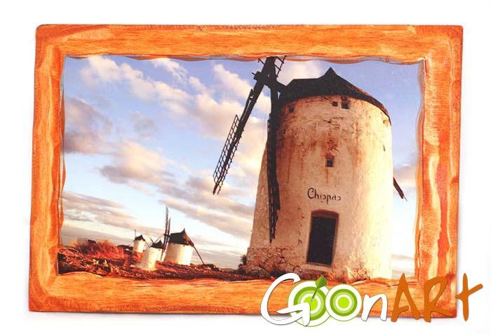 Oltre 1000 idee su foto su legno su pinterest transfer for Case in legno lettonia