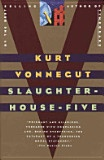 "Kurt Vonnegut - Slaughterhouse-five: ""If you're ever in Cody, Wyoming, ask for Wild Bob."""