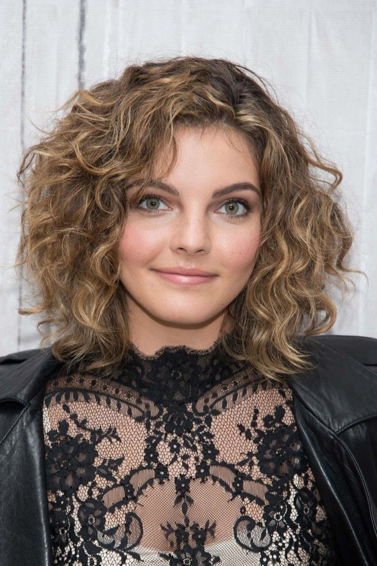 593 Best Images About Camren Bicondova On Pinterest