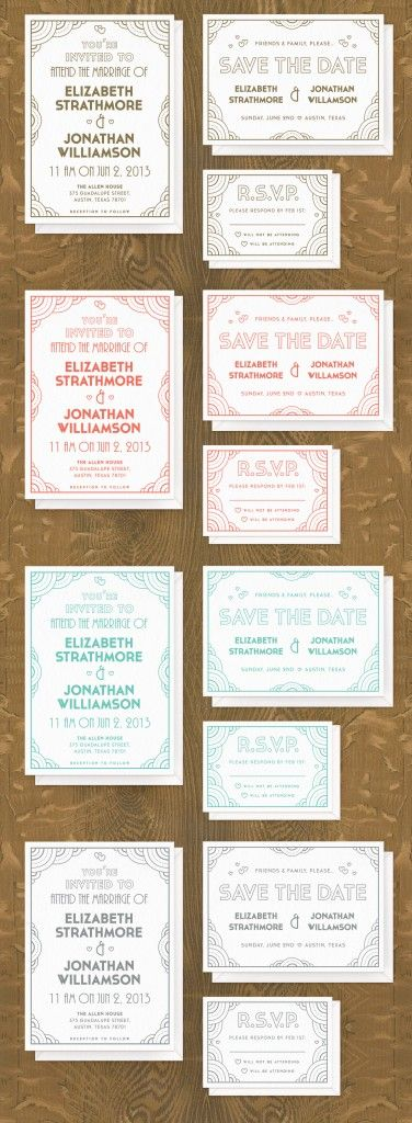 69 best wedding invitation ideas images on pinterest invitations futuredeco weddingsuite slide2 o fandeluxe Images