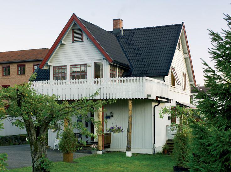 Betona dakstiņi - Zanda Lux www.prof.lv/lv/buvmateriali/buvmateriali/jumta-segumi/betona-dakstini/