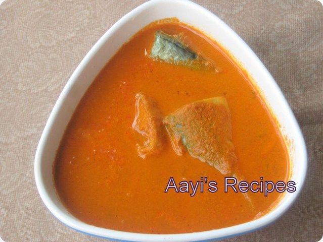 My favorite Konkani recipes - Top 10 - Aayis Recipes