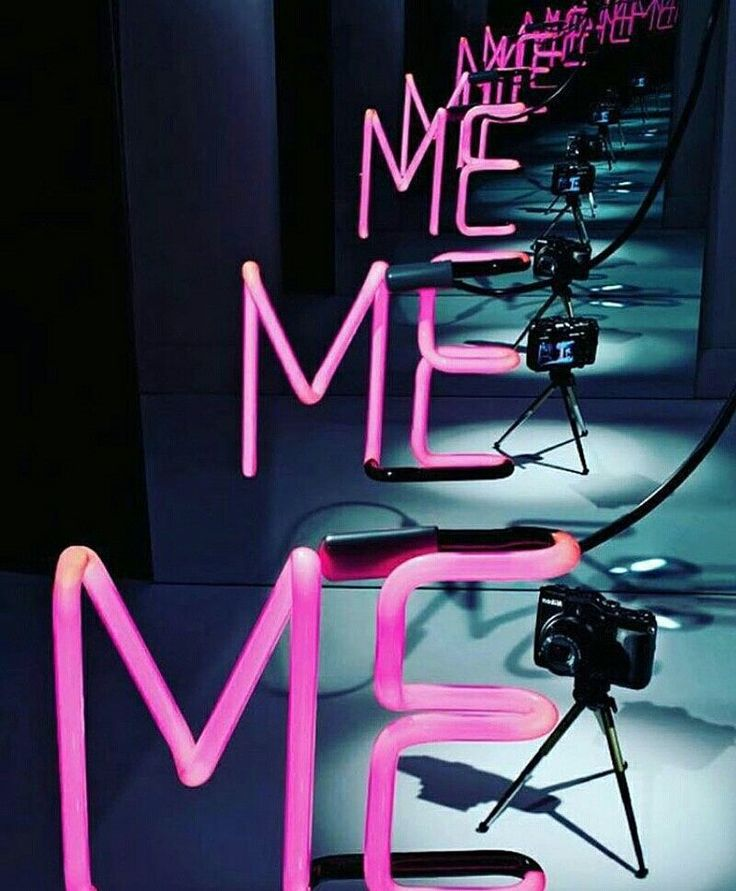 #CODEBeautiful | Style says > Only me! @codebeautifulspain www.code-beautiful.es . . . #makeup #instamakeup #cosmetic #cosmetics #fashion #eyeshadow #lashes #lash #glue #glitter #eyesmakeup #codebeautiful #coders #codegirl #mascara #pestañas #spain #mascaradepestañas #codevlm #lipstick #lip http://ameritrustshield.com/ipost/1540740682048735476/?code=BVhz3y0ggj0