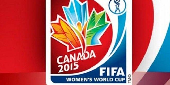 Παγκόσμιο Κύπελλο Ποδοσφαίρου Γυναικών 2015