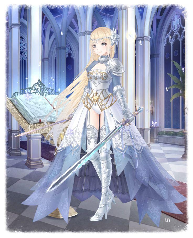 Nikki knight bad girl