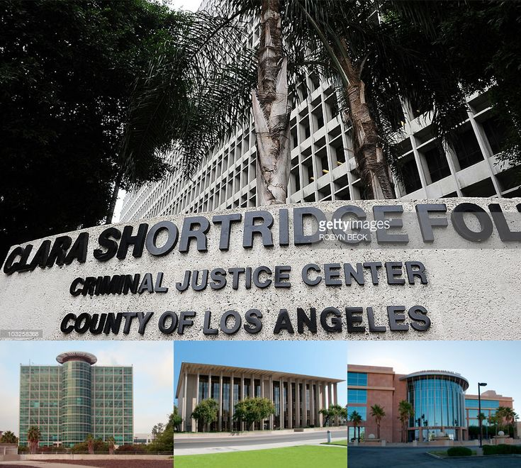 Los Angeles County Bar Association Trial Advocacy Project Tap Jury Trials Jury Trial Trials Los Angeles Airport
