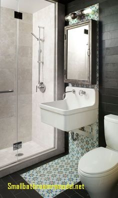 the 25 best very small bathroom ideas on pinterest moroccanvery small bathroom ideas very small bathroom ideas layout very small bathroom ideas design - Very Small Bathroom Designs
