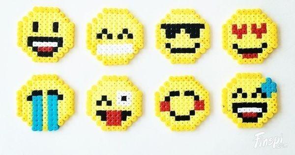 emoji-perler-beads-by-perler-art.jpg (600×315)