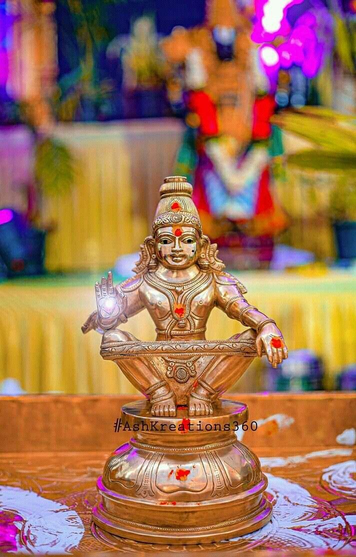 Pin By Sundharpatel Chokki On Manikanta Lord Shiva Hd Wallpaper Flower Phone Wallpaper Lord Shiva Hd Images