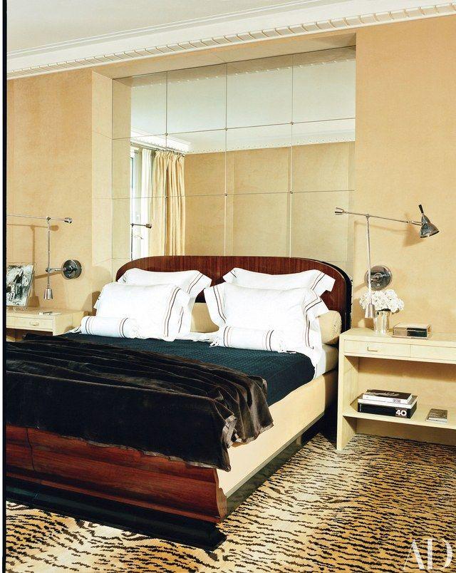 900 best Art Deco Interiors and Sets images on Pinterest | Art ...