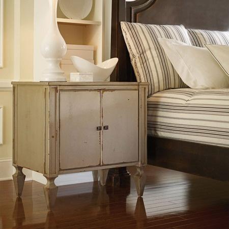 classic nightstand from the habersham event at joss u0026 main