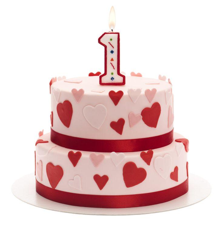 Quel enfant n'aime pas fêter son anniversaire ?Un moment synonyme decadeaux, bien sûr, mais aussi d'instants entre copains et en famille...