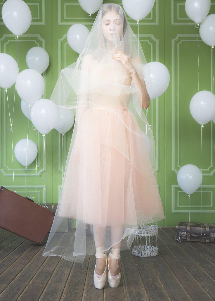 ФАНТАСТИЧЕСКОЙ НОВОЙ НЕДЕЛИ! FANTASTIC NEW WEEK! Adelya Nazyrova on photo  by Alisa Aslanova  #balletmaniacs #balletwear #tulleskirt #onpointe #russianballet #fashion #fantastic #balletbeautifulgirls #dancewear #pointeshoes #magic #worldwideballet #ballerinasofig #dance #ballerina