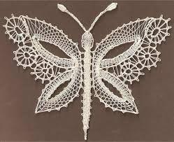 bobbin lace patterns free - Hledat Googlem