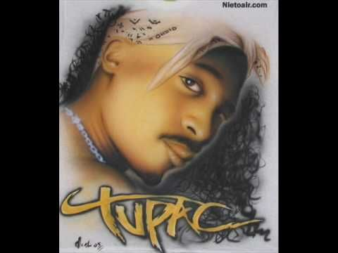 2Pac/Nujabes [Dear Mama + Aruarian Dance] Mashup (Download Link!)