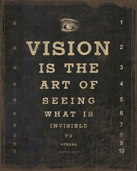 Rezultat iskanja slik za quotes about eye vision