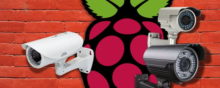 Learn how to make a remotely viewable pan and tilt security camera with a Raspberry Pi. This project can be completed in a morning with only the simplest of parts. Here's the end result: https://youtu.be/1KjYMPFSKLo What you Need Raspberry Pi 2 or 3 with Micro SD card Arduino UNO or similar 2 x micro or…