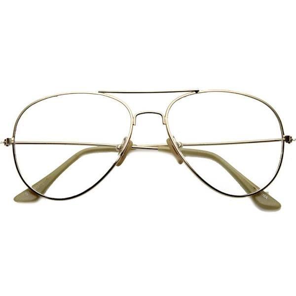 ca076ec39248 Cause I m nerdy and want fake grandpa glasses