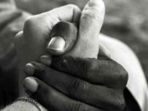 Marche: A #Senigallia #integrazione e formazione per mamme migranti con bimbi in età prescolare (link: http://ift.tt/290CsJm )