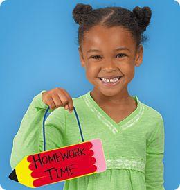 homework time sign: Teacher Stuff, Student, Resource Teacher, Resources Teacher