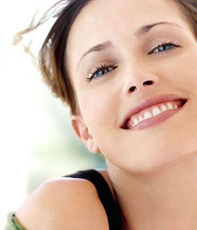 Types of Skin and How to Skin Care