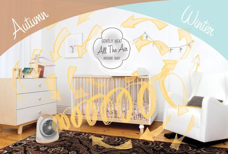 Safe Heaters for Baby Rooms - Best Interior Paint Brand Check more at http://www.chulaniphotography.com/safe-heaters-for-baby-rooms/