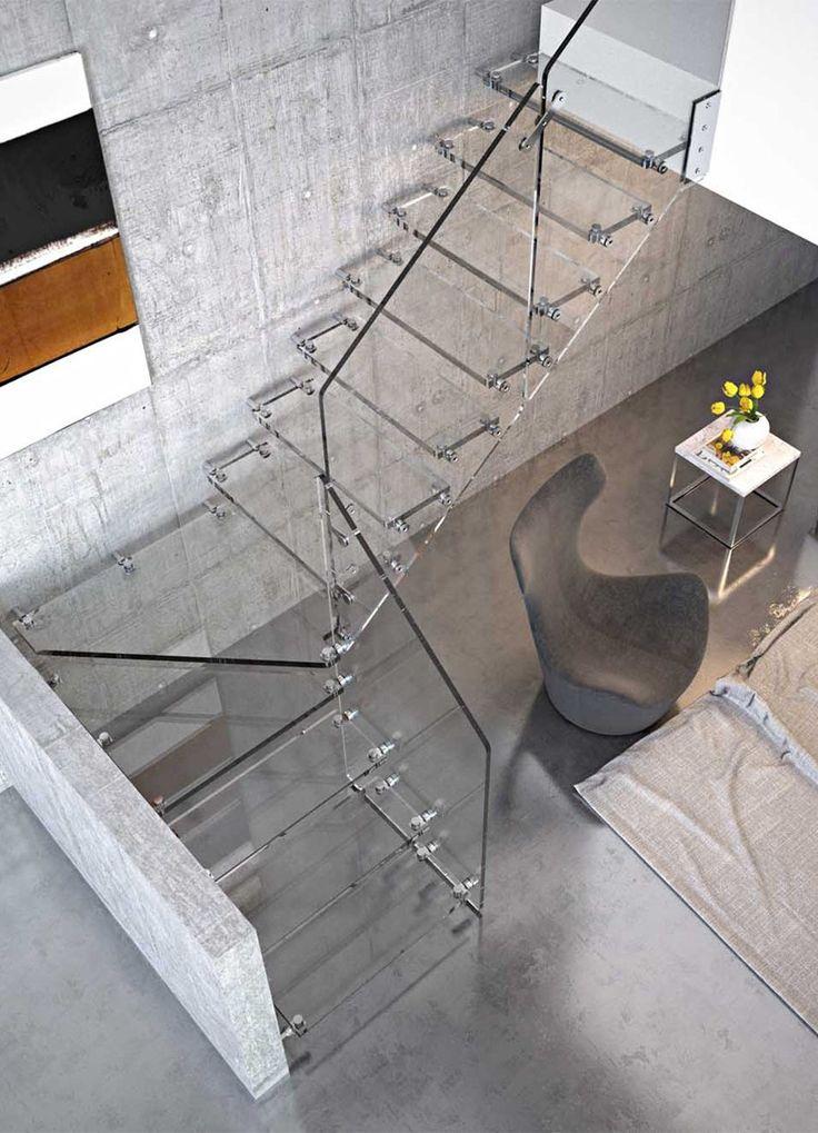 Oltre 25 fantastiche idee su Legno cemento su Pinterest  Pavimento di cemento, Ottone e Design ...