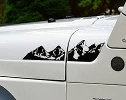 jeep stickers - Google Search