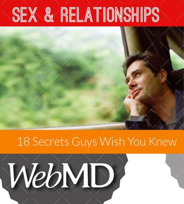 Healthy start relationship sex quiz