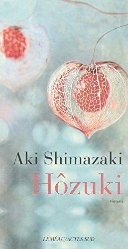 Hozuki, http://www.amazon.fr/dp/2330057164/ref=cm_sw_r_pi_awdl_npltxbGNA1JV1