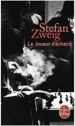 """""""Zweig a un talent manifeste pour faire monter et descendre l'incroyable tension qu'il donne à ses personnages, nous empêchant de poser le livre pour ne pas perdre ces moments finement construits. - JB"""""""