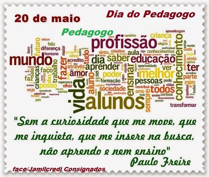 jamilcredi-consignado-emprestimo-inss-pedagogo-professor-professora--servidor-margem-..%2C....png (684×579)