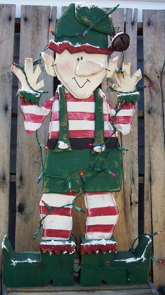 10 best images about christmas wooden crafts ideas on for Christmas star craft ideas