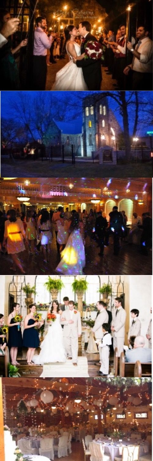 Affordable Wedding Venues San Antonio Texas Best Images About On
