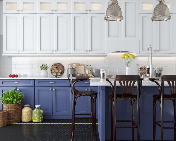 Yellow stripe - ALNO. Современные кухни: дизайн и эргономика | PINWIN - конкурсы для архитекторов, дизайнеров, декораторов