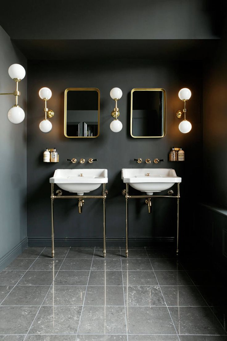 Where to find bathroom mirrors - 25 Best Restaurant Bathroom Ideas On Pinterest
