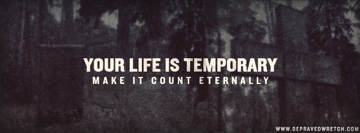 ... Eternity, Christian Facebook Covers, Fb Covers, Covers Photo Timeline