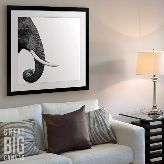 White Wall Art 52 best black and white art & décor images on pinterest | canvas