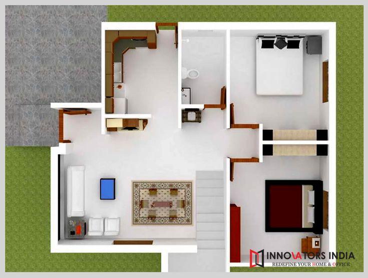 133 best Innovators India Interior Designing Company in Delhi