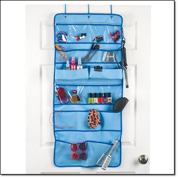 13 best AVON Storage Organizers images on Pinterest Storage