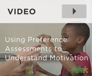 Latest Resources | Autism Training Solutions