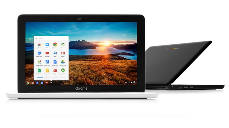 Google and Citrix partner for Windows business apps on Chromebook | Google has partnered with Citrix to provide millions of Windows-based apps for Chromebooks in an effort to make the devices more attractive to businesses. Buying advice from the leading technology site