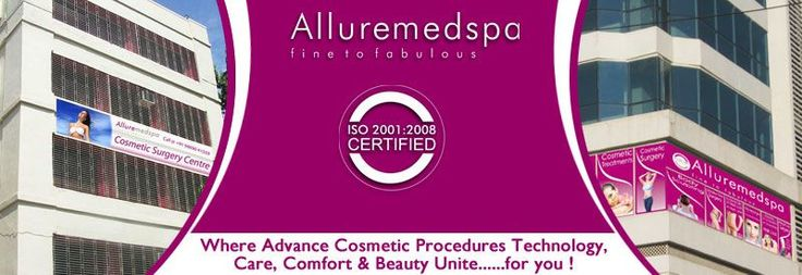 Alluremedspa is ISO Certified Cosmetic Surgery Center in Doha, Ar Rayyan, Qatar. We are Specialize in Cosmetic Surgery, Which Can be Absolutely Change Your Appearance, Confidence and Enhance Your Beauty by Best Cosmetic Surgeon Dr. Milan Doshi in Mumbai, India.