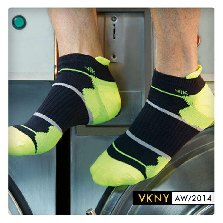 Color y onda para tus pies... Hay más en http://www.vitnik.com/catalogo.php