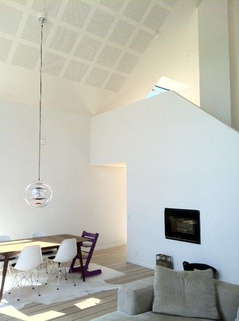 OneRoom livingroom