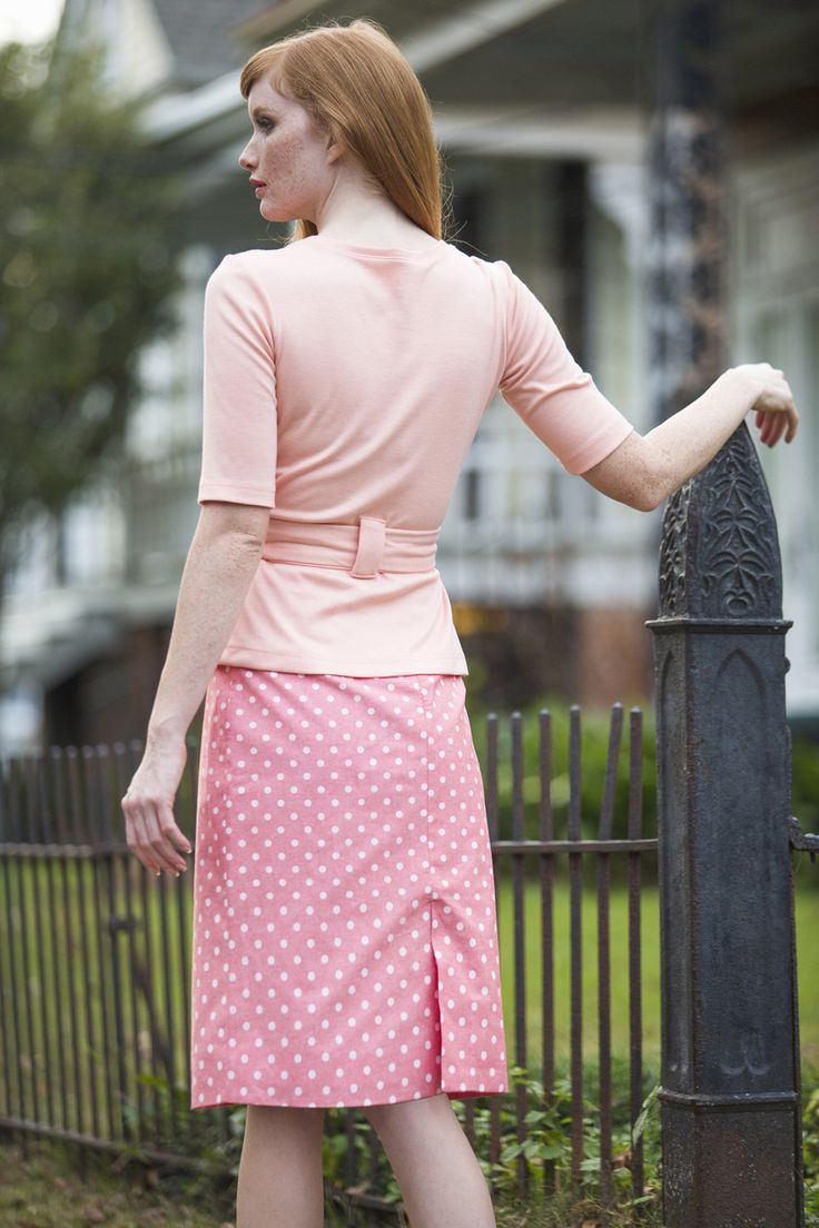 Mejores 23 imágenes de Back to School Inspired outfits en Pinterest ...